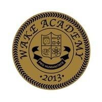 Wake Academy Interest Meeting