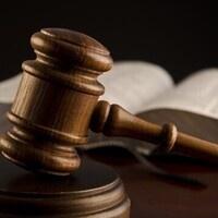Mock Trial Information Session