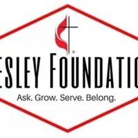 Wesley Foundation Freshmen Bible Study
