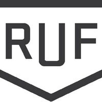 RUF Virtual Large Group