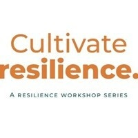 ResilientWake Workshop Series