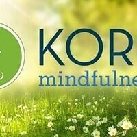 Koru Basic Course