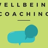 Wellbeing Coaching Drop-In Hours Available Monday-Thursday