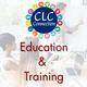 Career Learning Communities (CLC) - Education & Training