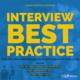 Interview Best Practices