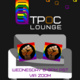 Queer and Trans People of Color (QTPOC) Lounge