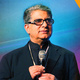 THRIVE featuring Deepak Chopra