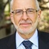 """Jonathan Pollack, Ph.D., Webinar: """"The Crisis in US-China Relations: Politics, Economics, and the Threats to Regional Stability"""""""