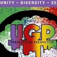 Underground Perspective General Body Meeting