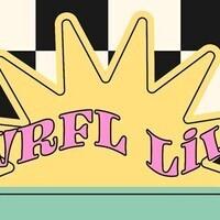 WRFL Live: Cindy