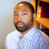 Steven D. Townsend (Vanderbilt University): Organic Chemistry Seminar