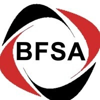 BFSA Staff Affairs Committee Meet and Greet