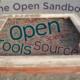 Open Sandbox: HathiTrust & HathiTrust Research Center