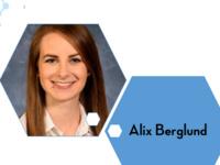 Alix Berglund