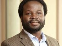 Invited Chemistry Seminar Speaker - Robert J. Gilliard