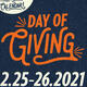 7th Annual Hope College Day of Giving
