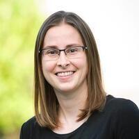 Dr. Natalie Nannas