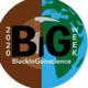 EESC Colloquium - #BlackinGeoscience week and #ScholarStrike