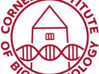 BRC Bioinformatics Facility workshops - Fall 2020
