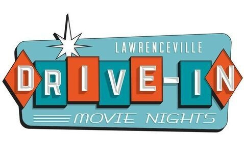 SOLD OUT! Drive-In Movie Night - Jumanji: The Next Level