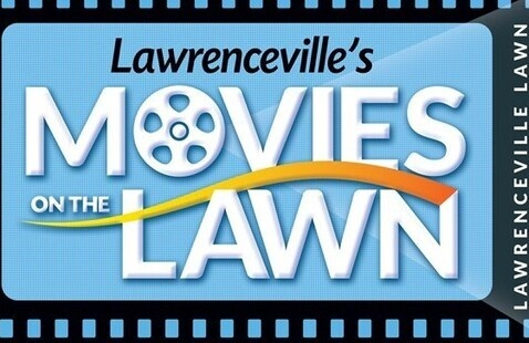 Movies on the Lawn: Monsters Inc., The Addams Family & Ralph Breaks the Internet