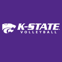 K-State volleyball