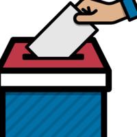 National Voter Registration Workshop