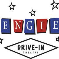 TU Drive-In Movie Night