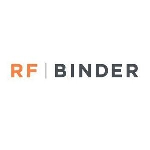 An Overview of the Communications Industry with RF|Binder