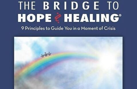 The Bridge to Hope & Healing