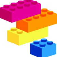 Virtual LEGO Creator Club