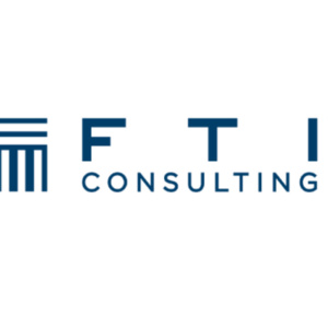 Info Session: FTI Consulting