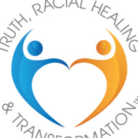 Community: Truth, Racial Healing and Transformation Town Hall Meeting