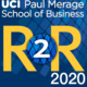 Road to Reinvention 2020: Leadership in the Digital Age