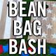 Bean Bag Bash