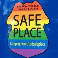 From Research to Action - Anti-LGBT Hate Crimes in Miami