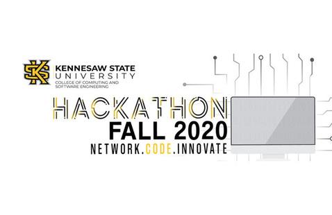CCSE Hackathon