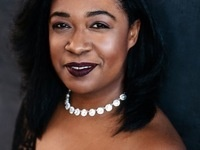 ONEcomposer: An Interview and Live Q&A with Michelle Cann, concert pianist