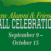 Oregon Law Alumni and Student Multicultural Happy Hour