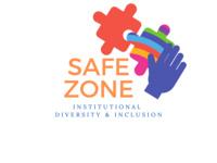 Virtual Safe Zone Chat