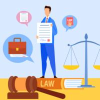 Pre-Law Week: Law School Fair