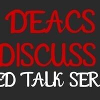 Deacs Discuss