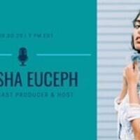 A Conversation with Misha Euceph, Executive Producer of The Michelle Obama Podcast