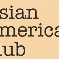 Asian American Club (2nd meeting)