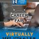 Fall Virtual Career Fair