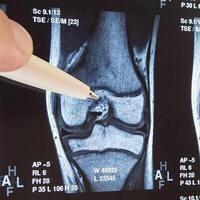 Orthopaedic Surgery Virtual Case Studies - Quade