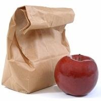Demography Brown Bag Series: Couples and Labor