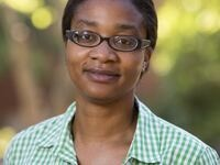"BioSci Seminar - Vanessa Ezenwa, ""Helminth-microbe coinfection: insights from a natural system"""
