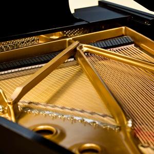 Student Recital: Jonathan de Oliveira, piano