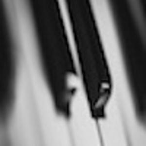 Student Recital: Ariel DaCosta, piano